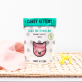 Candy Kittens - Sour watermelon