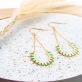Earrings - Surya
