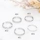 Rings - Primavera
