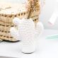 Petit vase cactus