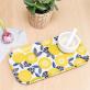 Large tray - Lemon flowers