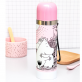 Gourde / thermos - Moomin (love)