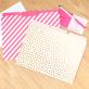 File folders - Get it sorted