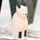 Pole pole - Fox