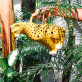 Watering can - Cheetah