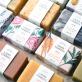 Savon Stories - organic and handmade soap