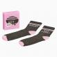 Socks - Sorry not sorry
