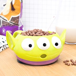 Mug Toy Story - Alien