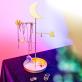 Jewellery stand - Celestial