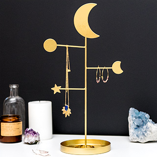 Jewellery stand - Celestial