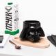 Mug Star Wars - Darth Vader