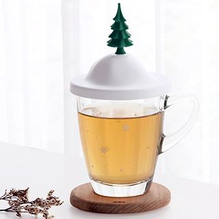 Seasons Mug - Winter