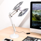 Star Wars desk lamp - Tie Fighter