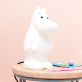 Table lamp - Moomin