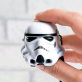 Bluetooh mini speaker - Stormtrooper