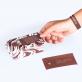 21 jours pour arrêter les mauvaises habitudes alimentaires
