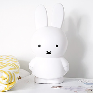Money box - Miffy