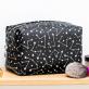 Make up bag - Constellation