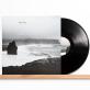 Vinyl - Dyrhólaey by Thomas Méreur
