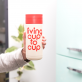 Thermos - Living cup to cup