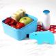 Ice pack - Blue bear