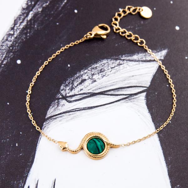 Bracelet - Ophedia