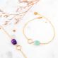 Bracelet - Pendulum