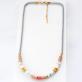 Necklace - Mykonos