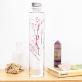 Plant in a large bottle - Slow Pharmacy 13