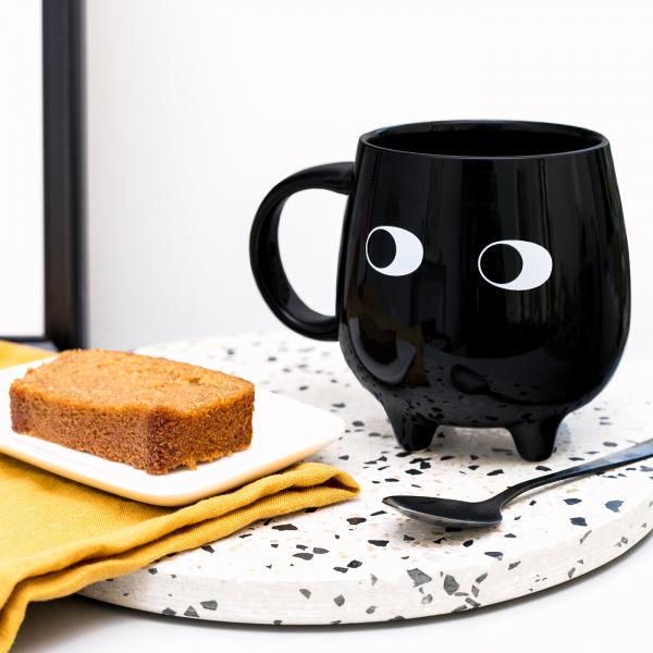 Mug - Little leggy