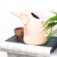 Watering can - Elephant