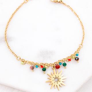 Bracelet - Lisa