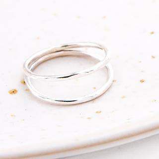 Ring - Together/apart