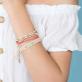 Bracelet - Mykonos