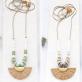 Necklace - Santorini