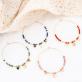 Hoop earrings - Assa
