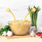 Pasta servers - Pasta monster