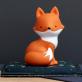 Little light - Fox