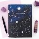Daily planner - Zodiac