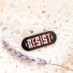 Pin's - Resist