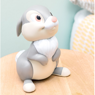 Bambi night light - Thumper