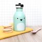 Noodoll bottle - Ricepudding