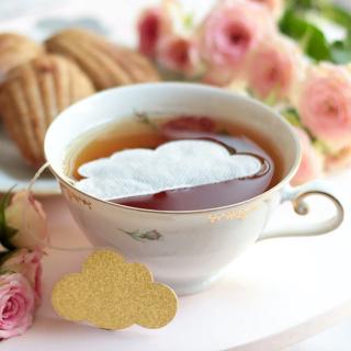 Tea Heritage - Cloud (jasmine)