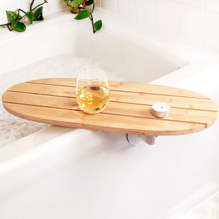 Bath tray - Sidekick