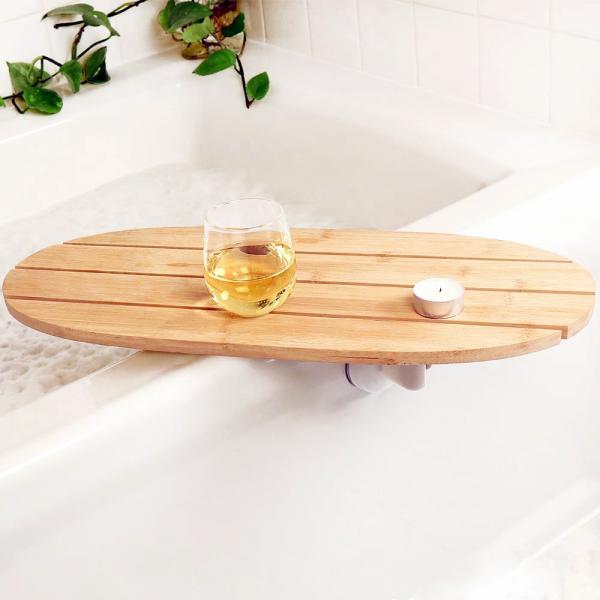 Bath tray - Sidekick