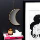 Mirror - Moon
