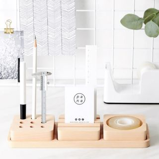 Tofu - set of 3