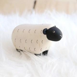 Polepole - sheep