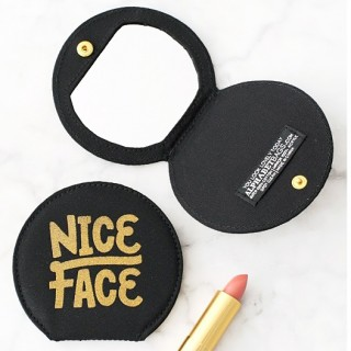Nice face