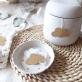 Tea Heritage - Cloud (pumpkin chai)